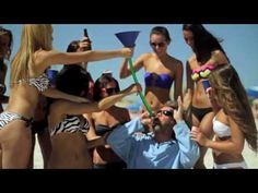 The Booze Cruise (Official Music Video) - Blackjack Billy (+playlist) Music Guitar, Music Tv, Fun Music, Sound Of Music, Kinds Of Music, Summer Tunes, Beste Songs, Country Music Videos, Country Songs