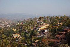 id like to go here. Sayulita