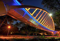 Alexandra Arch Singapore