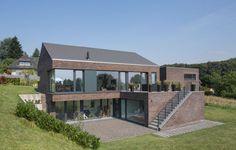 Fenster Galerie - Wigger Fenster + Fassaden GmbH