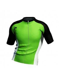 #wholesale #cycling #clothing @alanic