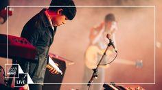 ชั่วคราว   TABASCO - Live at Sanamluang Music Playtime Campus [SWU]