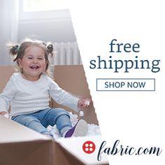 FREE Ballerina Leotard Pattern - Shwin and Shwin Baby Pants Pattern, Baby Booties Free Pattern, Jacket Pattern, Doll Dress Patterns, Shirt Patterns, Clothes Patterns, Unicorn Costume, Yoshi Costume, Sewing Patterns Free