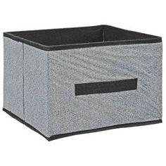 Advanced outdoor storage box qatar just on popi home design