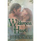 Wilderness Heart: Jacqueline Hopkins (Paperback)By Jacqueline Hopkins