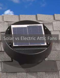 11 Best Smartvent Attic Ventilation Images Ridge Vent Attic