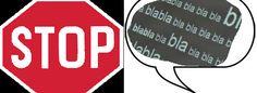 Crônicas Americanas: A multa da Mafalda