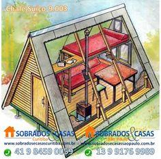 casa pré fabricada+em+Curitiba+térrea+sobrado+alvenaria+madeira+vargem grande paulista+Ibiúna+são roque+cotia+granja viana+são paulo+sorocaba+campinas+região abc+grande são paulo