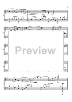 Digital Sheet Music for Ave Maria - Flute by Franz Schubert, SMN Archive Collection scored for Flute/Piano; Printable Sheet Music, Digital Sheet Music, Flute Sheet Music, Love Story, Piano, Pianos