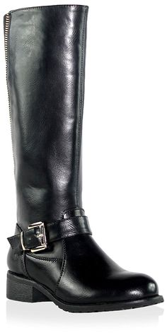 Olivia Miller Women's Hudson Boot >>> Find out more about the great product at the image link.