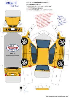Honda Fit pape081fitha5.gif (1000×1400)
