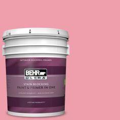 15 Room Paint Colors Ideas Interior Paint Paint Colors Behr Marquee