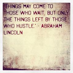 lady hustler quotes - Google Search