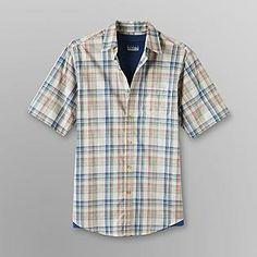 3d8d7d0f3ce15c 29 Best men s button-down shirts images