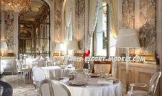 Parisian restaurants - http://paris-escort-models.com/parisian-restaurants/