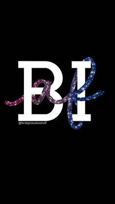 Grab your free bi visibility wallpaper! Paw Print Background, Theory Of Love, Bisexual Pride, Aesthetic Iphone Wallpaper, Phone Backgrounds, Letters, Quotes, Gay, Converse