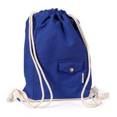 KirigamiBBQ Cotton Canvas Draw String Bag | Rothirsch Online Shop String Bag, Cotton Canvas, Drawstring Backpack, Backpacks, Canvas Draw, Bags, Switzerland, Shopping, Inspiration