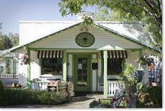 Papa Ed's Ice Cream  7146-B N. 58th Ave  Glendale, AZ 85301  623-915-4438