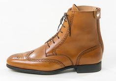 Homem Simple Style, My Style, Classy Chic, Vintage Bohemian, Men's Shoes, Combat Boots, Walking, Mens Fashion, Style Inspiration