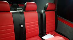 Seat Covers, Vw, Car Seats, Vehicles, Bench Seat Covers, Rolling Stock, Car Seat, Vehicle