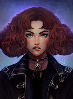 Who's bad? by Jim odo on We Heart It Fantasy Characters, Fictional Characters, Find Image, Character Art, Princess Zelda, Face, Anime, Pictures, Girls