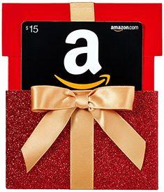 Hibbett Sports Gift Card #deals | ◊◊◊◊◊ Cyber-Mall - Group ...