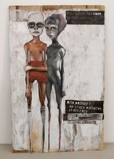 herakut-springmann-varol-gallery-13-389x540