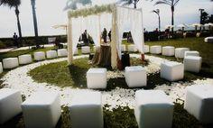 Ceremony IDea