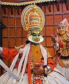 Kerala is the famous for tourism now a days in South India