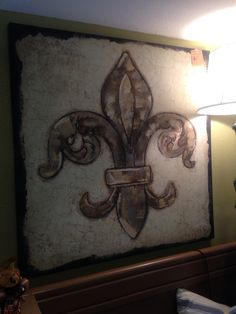 Daphney's Boutique & Custom wall designs