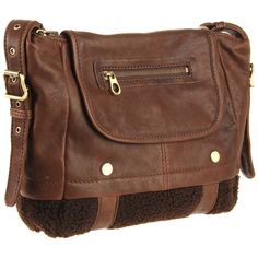 Marc New York by Andrew Marc Shoulder Bag