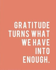 Learn how to be thankful all year!   http://superheroyou.com/how-to-be-thankful-all-year/