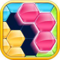 Block! Hexa Puzzle by BitMango