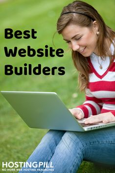 Are you looking for , Let's check out their Pros & Cons, Pricing, top Features and. Website Builders, No Worries, Let It Be, Check, Top, Free, Crop Shirt, Shirts