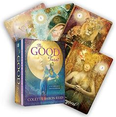 The best Tarot Decks for beginners and advanced readers. Discover the most popular Tarot Card Deck for sale, both well-known and unique decks for Tarot. Best Tarot Decks, Tarot Card Decks, Phoenix Rising, Divination Cards, Tarot Cards, When You Feel Lost, It Pdf, John Kerry, Illustrations