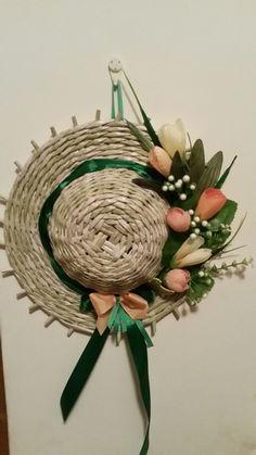 kalap Klobuk