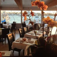 Best Seafood Restaurant Local Ventura Harbor County Restaurants Live Music Foos