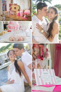 Bridal Shower by Nickyrhea Photography  ©nickyrhea photography  #photography #nickyrheaphotography #bridalshower #feminine #decorations #bridalshowerdecor #photographer #southflorida #florida #food #foodphotography #candy #invites #bridalshowerinvites #couple #cute