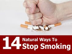 natural-ways-to-stop-smoking