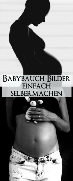 Simply make pictures of the pregnancy belly yourself - ideas and implementation - Babybauch, Schwangerschaftsbauch Bilder - Pregnant Tips Baby Co, Mom And Baby, Pregnancy Tips, Pregnancy Photos, Pregnancy Belly, Pregnancy Classes, Pregnancy Pillow, Early Pregnancy, Narcissist Father
