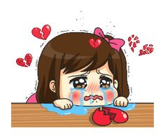 LINE Stickers Jane-chan Sugisaka,Jane-chan's new animated stickers!,Stickers,Animated Stickers,Example with GIF Animation Cute Bunny Cartoon, Cute Love Cartoons, Cartoon Pics, Bear Gif, Love Cartoon Couple, Emoji Love, Hijab Cartoon, League Of Legends Characters, Cute Love Gif