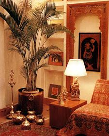 indiahomedecorating celebrations decor an indian decor blog india style by monisha ms