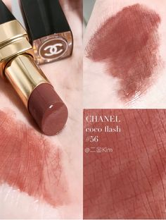 Mac Verve Lipstick, Soft Natural Makeup, Brunette Makeup, Chanel Makeup, Makeup To Buy, Makeup Essentials, Makeup Swatches, Girls Makeup, Makeup Forever