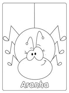 COLORIR ANIMAIS - Crystal Encantado - Álbumes web de Picasa Drawing For Kids, Art For Kids, Quiet Book Templates, Felt Books, Envelope Art, Stuffed Animal Patterns, Digi Stamps, Pictures To Draw, Colouring Pages