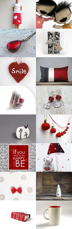 If it makes you HAPPY.... by Tal on Etsy--Pinned with TreasuryPin.com
