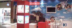 Magnifico puntos de venta para plazas o centros comerciales.  checa nuestro catalogo http://www.displayart.com.mx/punto-de-venta.html