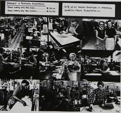 Women and Work - The Hackney Flashers East London, Cover Photos, The Outsiders, Photo Wall, History, Film, Nature, Photography, Feminism