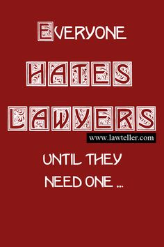 #laugh #funny #funnyquotes #law #lawyer #advocate #judge