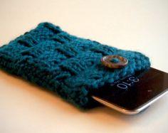 119 Besten Handyhülle Bilder Auf Pinterest Pouch Bag Sewing Und