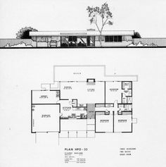 house plans with photos fairhills oc 274 574 claude oakland 1953 sq ft 11656